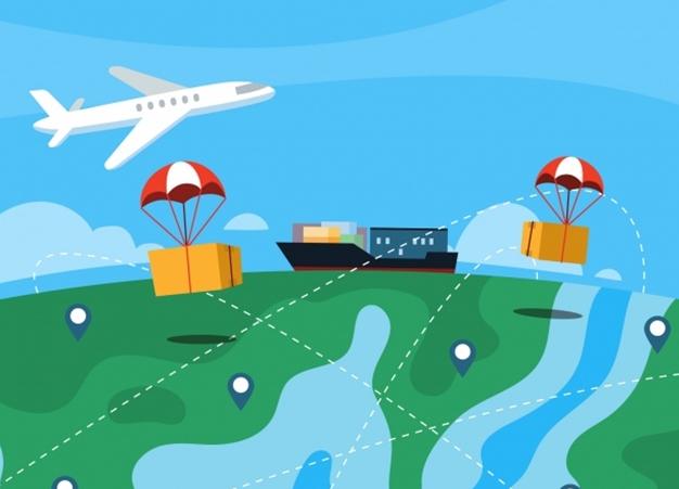 conceito-de-comercio-internacional-com-design-plano_23-2147838796