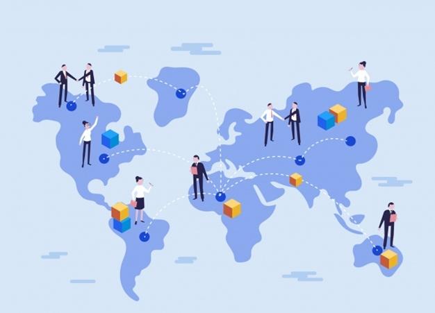 conceito-de-comercio-internacional-com-design-plano_23-2147841456 (1)